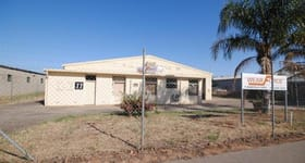 Factory, Warehouse & Industrial commercial property sold at 11 Barfield Crescent Edinburgh North SA 5113
