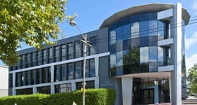 Offices commercial property sold at 18 Level 2/174 Willoughby Road Crows Nest NSW 2065