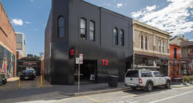 Retail commercial property for sale at 276-278 Rundle  Street Adelaide SA 5000