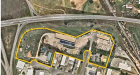 Factory, Warehouse & Industrial commercial property sold at 8 Melva Place Mount Thorley NSW 2330