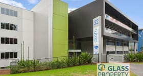 Offices commercial property sold at 32 Delhi Road Macquarie Park NSW 2113