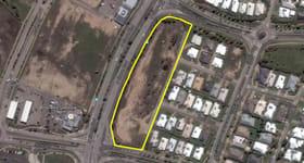 Development / Land commercial property for sale at 20-42 Boult Crescent Burdell QLD 4818
