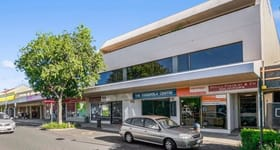 Offices commercial property sold at 7 & 16/97 Poinciana  Avenue Tewantin QLD 4565