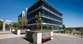 Medical / Consulting commercial property sold at 4/1 Ricketts Road Mount Waverley VIC 3149