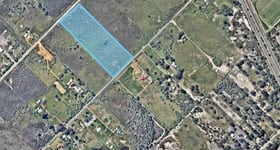Industrial / Warehouse commercial property for sale at 142-152 Brentwood Road Kenwick WA 6107
