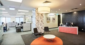 Offices commercial property sold at Level 9/313 La Trobe Street Melbourne VIC 3000