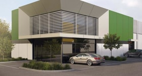 Factory, Warehouse & Industrial commercial property for sale at 72/326 Settlement Road Thomastown VIC 3074