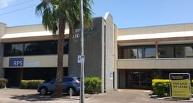 Showrooms / Bulky Goods commercial property for sale at 38-40 Wellington Street Mackay QLD 4740