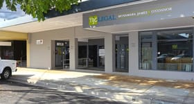 Offices commercial property sold at 77-79 Victoria Street Grafton NSW 2460