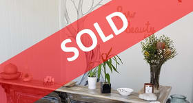Shop & Retail commercial property sold at Shop 7 / 30 Musgrave Street Coolangatta QLD 4225