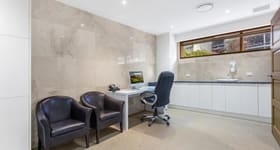 Offices commercial property for sale at 15/201 Wickham Terrace Spring Hill QLD 4000