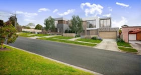 Development / Land commercial property sold at 15-17 Herlihys Road Templestowe Lower VIC 3107