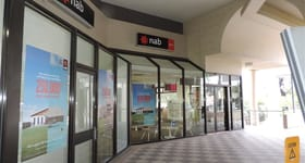 Offices commercial property sold at 10/173 Davy Street Booragoon WA 6154