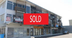 Offices commercial property sold at 13/231 Bay Road Sandringham VIC 3191