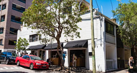 Shop & Retail commercial property sold at Level Ground/16 Buckingham Street Surry Hills NSW 2010