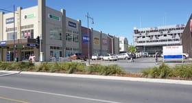 Development / Land commercial property sold at 482 Kiewa  Street Albury NSW 2640
