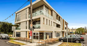 Shop & Retail commercial property sold at Unit 6A, 2 Walker Street Moonee Ponds VIC 3039