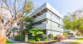 Offices commercial property sold at 28/44 Kings Park Road West Perth WA 6005