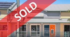 Shop & Retail commercial property sold at Shop 5 /10-16 Brisbane Street Murwillumbah NSW 2484
