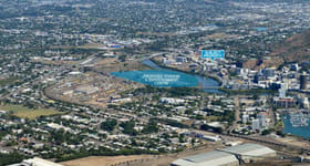 Development / Land commercial property for sale at 484 Sturt Street Townsville City QLD 4810