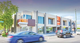 Medical / Consulting commercial property sold at 196 Hall Street Spotswood VIC 3015