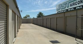 Industrial / Warehouse commercial property for sale at 8 PARKSIDE Drive Condon QLD 4815