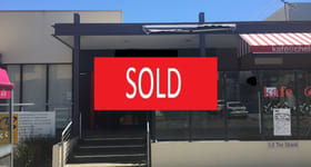 Shop & Retail commercial property sold at 2/1-3 The Strand Chelsea VIC 3196
