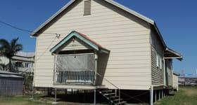 Hotel, Motel, Pub & Leisure commercial property for sale at 26 Linnett Street Berserker QLD 4701