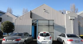 Industrial / Warehouse commercial property sold at 6/339 Williamstown Road Port Melbourne VIC 3207