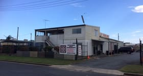 Factory, Warehouse & Industrial commercial property for sale at 70 Satellite Crescent Mackay Harbour QLD 4740