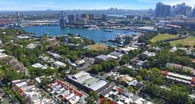 Development / Land commercial property sold at 63-65 Gottenham Street Glebe NSW 2037
