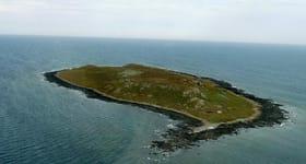 Development / Land commercial property for sale at .Lot 1 Ninth Island Bridport TAS 7262