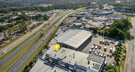 Factory, Warehouse & Industrial commercial property sold at 8/42 Owen Creek Road Forest Glen QLD 4556