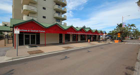 Shop & Retail commercial property for sale at 30-34 Palmer Street South Townsville QLD 4810