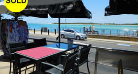 Shop & Retail commercial property sold at 5/38 Esplanade Bulcock Beach Caloundra QLD 4551