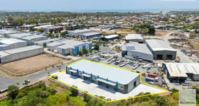 Factory, Warehouse & Industrial commercial property for sale at 23-25 Kabi Circuit Deception Bay QLD 4508
