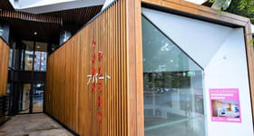Showrooms / Bulky Goods commercial property for lease at Ground  Unit C64/008/32 Mort Street Braddon ACT 2612