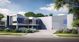 Factory, Warehouse & Industrial commercial property sold at Lot 55 Legacy Way Epping VIC 3076
