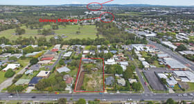 Development / Land commercial property sold at 35 & 39 Belmont Road Tingalpa QLD 4173