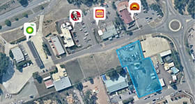 Factory, Warehouse & Industrial commercial property sold at 3 Clayton Road & 4 Archibald Place Heatherbrae NSW 2324