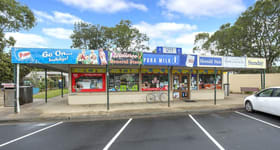 Shop & Retail commercial property sold at 4 Wallaroo Place Hastings VIC 3915