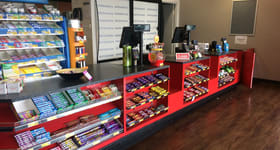Shop & Retail commercial property sold at Helensvale QLD 4212