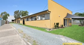 Factory, Warehouse & Industrial commercial property sold at 14 Grice Street Clontarf QLD 4019