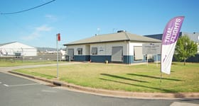 Offices commercial property sold at Lot 5 Ogden Place Albury NSW 2640