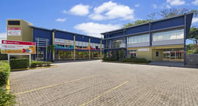 Medical / Consulting commercial property for lease at 261-263 Ross River Road Aitkenvale QLD 4814