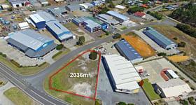 Development / Land commercial property sold at 17 Merrifield Street Milpara WA 6330