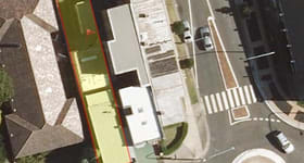 Development / Land commercial property sold at Epping NSW 2121