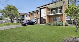 Offices commercial property sold at 23 Loraine Street Capalaba QLD 4157