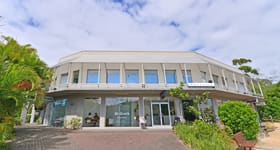 Offices commercial property sold at Suite 10/1 Lanyana Way Noosa Heads QLD 4567