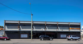 Medical / Consulting commercial property sold at 54-58 Invermay Road Launceston TAS 7250